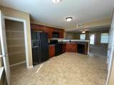 3057 London View Dr - Photo 22