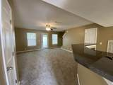 3057 London View Dr - Photo 4