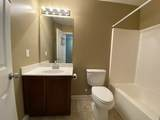 3057 London View Dr - Photo 35