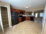 3057 London View Dr - Photo 8