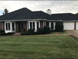 1000 Cross Creek Ct - Photo 1