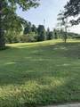 0 Country Club Drive - Photo 2
