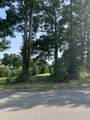 0 Country Club Drive - Photo 8