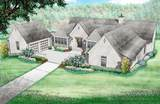8556 Heirloom Blvd (Lot 7054) - Photo 45