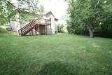 3284 New Towne Rd - Photo 26