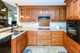 287 Howell Hill Rd - Photo 13