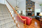 287 Howell Hill Rd - Photo 4
