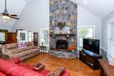 287 Howell Hill Rd - Photo 5
