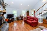 287 Howell Hill Rd - Photo 7