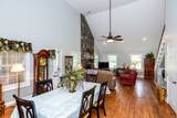 287 Howell Hill Rd - Photo 8