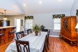 287 Howell Hill Rd - Photo 10