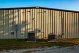 645 Old Huntsville Rd - Photo 12