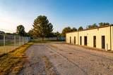 645 Old Huntsville Rd - Photo 14