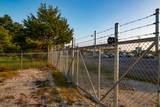 645 Old Huntsville Rd - Photo 45