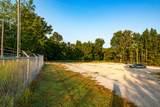 645 Old Huntsville Rd - Photo 48
