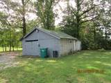 2455 Old Tullahoma Rd - Photo 22