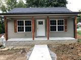 223 5th Ave - Photo 1