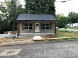 223 5th Ave - Photo 2
