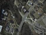 64 Lynchburg Hwy - Photo 26