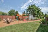 725 Treasury Ln - Photo 44