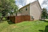 284 Meigs Dr - Photo 26