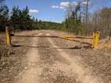 0 Lick Creek Road - Photo 1