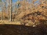 284 Poplar Hills - Photo 6