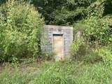 5580 Gimlet Creek Rd - Photo 2