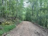 5580 Gimlet Creek Rd - Photo 4