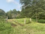 5580 Gimlet Creek Rd - Photo 5