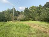5580 Gimlet Creek Rd - Photo 10