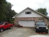 4280 Hillsboro Viola Rd - Photo 2