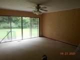 4280 Hillsboro Viola Rd - Photo 15
