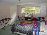 4280 Hillsboro Viola Rd - Photo 21