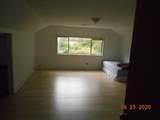 4280 Hillsboro Viola Rd - Photo 24