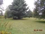 4280 Hillsboro Viola Rd - Photo 29