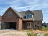 96 Hereford Farms - Photo 1