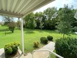 608 Glenpark Ct - Photo 16
