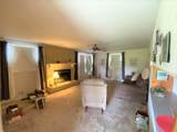 608 Glenpark Ct - Photo 8