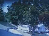 115 Oak Ave - Photo 4