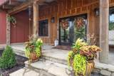 8815 Saundersville Rd - Photo 24