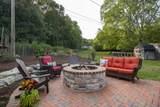 8815 Saundersville Rd - Photo 26