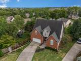 1703 Catalpa Ct - Photo 2