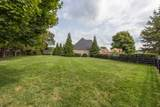 124 Laurel Grove Ct - Photo 42