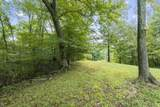 6711 Leipers Creek Rd - Photo 20