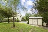 6711 Leipers Creek Rd - Photo 22