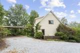 6711 Leipers Creek Rd - Photo 9