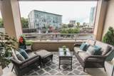 600 12th Ave  S   #431 - Photo 1