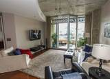 600 12th Ave  S   #431 - Photo 2