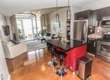600 12th Ave  S   #431 - Photo 3